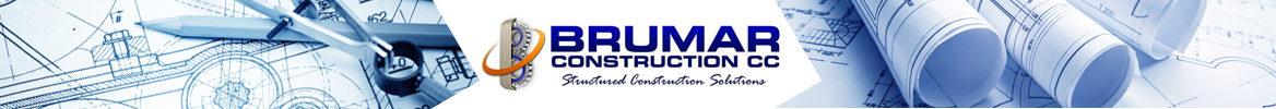 BRUMAR CONSTRUCTION